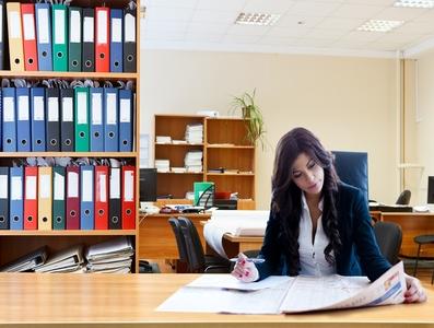 business-ideas-women