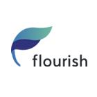 Flourish Ventures