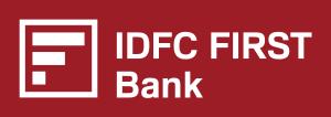 IDFCFirst