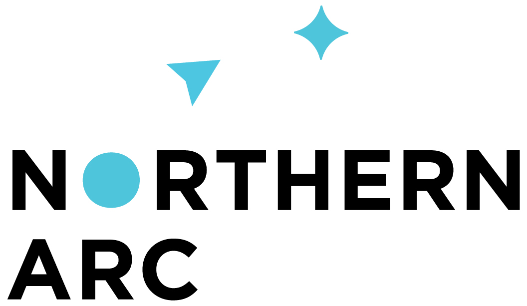 NorthernArc